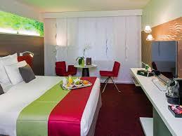 rue du port nanterre hotel in nanterre mercure la défense grande arche hotel