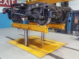 100 Truck Hoist Truck Hoist Gallery Macton Designer And Manufacturer Of