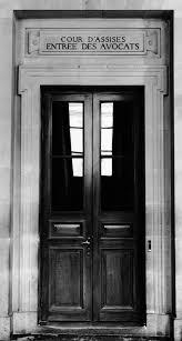 cour d assise definition cour d assises définition juridique avocat pénal mce avocat