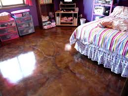 Austin Dustless For Healthier Faster Floor Removal by Concrete Acid Stain Photo Gallery Acid Stain Concrete Bedroom