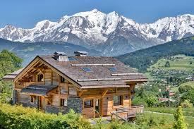 immobilier de luxe combloux vente immobilier de prestige combloux