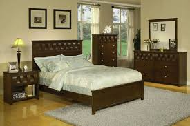 Kids Bedroom Sets Under 500 by Cheap Bedroom Furniture Sets Under 500 For Provide Property