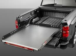 Duplicolor Bed Armor Spray by Best 25 Truck Bed Liner Paint Ideas On Pinterest Truck Bed