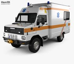 Bremach GR Ambulance Truck 1983 3D Model - Hum3D China Emergency Car Ambulance Truck Hospital Patient Transport 2013 Matchbox 60th Anniversary Ambul End 3132018 315 Am The Road Rippers Toy State Youtube Fire Department New York Fdny Truck Coney Island Stock Amazoncom New Tonka Lights Siren Sounds Rescue Force Red File1996 Hino Ranger Fd Ambulance Rescue 5350111943jpg Standard Calendar Warwick Calendars Sending Firetrucks For Medical Calls Shots Health News Npr Chevrolet Kodiak Indianapolis And Cars Isolated On White Background Military Items Vehicles Trucks