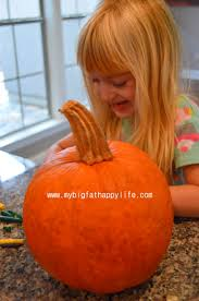 Pumpkin Patch Collins Ms by Melted Crayon Pumpkin My Big Fat Happy Life
