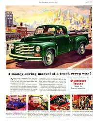 1951 Studebaker Truck Ad | Just My Stuff | Pinterest | Ads, Vintage ... 1951 Studebaker Other Models For Sale Near Cadillac Champion Starlight Coupe Truck Gateway Classic Cars 81ord Studebakerpickup Gallery Tg 06 Finish 043 Fantomworks R15 One Ton This Is Still All Busness San Francisco May 27 Stock Photo Image Royalty 1952 2r Pickup Resto Mod Pickup Sale 1192 Dyler