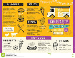 Food Truck Menu Template (3) | Best And Various Templates Ideas Best 25 Food Truck Menu Ideas On Pinterest Business Food The Geeky Hostess Tin Kitchen Bbq Catering Business Plan One Page Template For Student Oerstrup 1st Birthday Book Themed Swededish Central Floridas Only Swedish Food Truck Celebrates Find Culinary Chameleon Here Httpgshrlcom156975 Everything You Need To Know About Wedding Reception Trucks Ten In Melbourne Concrete Playground