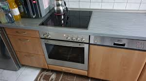 küche zum verschenken in 51065 köln für gratis zum verkauf