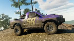 Image - Dodge Ram RAID.jpg | THE CREW Wiki | FANDOM Powered By Wikia 2015 Ram Trucks Wallpaper Definition Collection Dodge S Full Hd Truck Wikifile1985 Jpg Wikipedia File1936 Repair For Car Power Wagon Wm300 The Free 4x4 Truckss 4x4 Wiki D Series Fargo 1940 Bigfoot The Mad Max Fandom Powered By Wikia 1500 Laramie Ds Need Speed 1952 Chevy Chevrolet Advance Design Tractor Modern 2018 Mehong Cars 500 Wallpapers 64 Images
