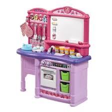 girls toys kohl s