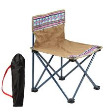 Buy Portable Chairs | Camping | Folding | Lazada Camping Folding Chair High Back Portable With Carry Bag Easy Set Skl Lweight Durable Alinum Alloy Heavy Duty For Indoor And Outdoor Use Can Lift Upto 110kgs List Of Top 10 Great Outdoor Chairs In 2019 Reviews Pepper Agro Fishing 1 Carrying Price Buster X10034 Rivalry Ncaa West Virginia Mountaineers Youth With Case Ygou01 Highback Deluxe Padded