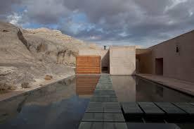 100 Hotel Amangiri Giorgio Possenti Photography Utah 13