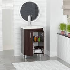 Ebay Bathroom Vanity Tops by Vanity Bathroom Mirror Ebay Bathroom Vanity Ebay Tsc