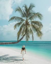 100 Conrad Maldive Where To Stay In S S Rangali Island