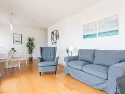 100 Parque View Apartment Spacious Expo River I Apartment In Alfama With WiFi Air Conditioning Balcony Lift Das Naes