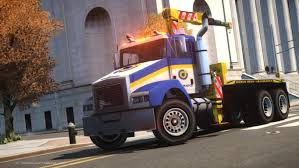 100 Gta 4 Trucks 5 Mods Best Image Of Truck VrimageCo
