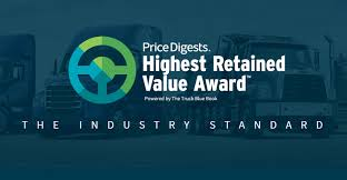 100 Truck Book Value Price Digests Names Finalists For Highest Retained Awards