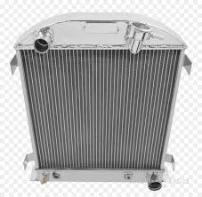 1932 Ford Pickup Truck Radiator Car Internal Combustion Engine ... Freightliner Truck Radiator M2 Business Class Ebay Repair And Inspection Chicago Semitruck Semi China Tank For Benz Atego Nissens 62648 Cheap Peterbilt Find Deals America Aftermarket Dump Buy Brand New Alinum 0810 Cascadia Chevy Gm Pickup Manual 1960 1961 1962 Alinum Radiator High Performance 193941 Ford Truckcar Chevy V8 Fan In The Mud Truck Youtube Radiators Ford Explorer Mazda Bseries Others Oem Amazoncom 2row Fits Ck Truck Suburban Tahoe Yukon
