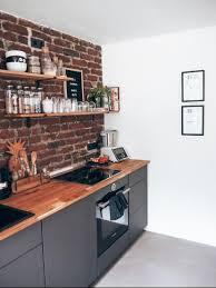 küchen ideen so planst du deine traumküche