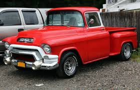 File:1955 GMC 150 Pickup (152-8).jpg - Wikimedia Commons 1954 Gmc Truck Pick Up Chevy Shoptruck Hot Rod Street 1947 48 49 Chevrolet Ck Wikipedia Introduces The Next Generation 2019 Sierra 2018 Silverado 2500hd 3500hd Fuel Economy Review Car Used Cars Seymour In Trucks 50 And File1955 150 Pickup 1528jpg Wikimedia Commons 10 Vintage Pickups Under 12000 The Drive 2015 1500 Slt At Watts Automotive Serving Salt Lake Junkyard Rescue Saving A 1950 Truck Roadkill Ep 31 Youtube 1948 Lwb 5 Window Other Pickup Not Chevy 47 51 52 53 2008 2500 Hd Awd Crew Cab Lwb For Sale In La Sarre Sussex Classic Vehicles