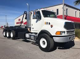 100 Roll Off Trucks For Sale Seoaddtitle