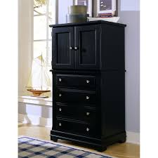 Dressers ~ Matching Dresser And Armoire Full Size Of Dressers47 ... Jewelry Armoire Ikea Canada Home Design Ideas White With Drawers Closet Computer Fniture Lawrahetcom Malm 6drawer Chest Blackbrown Ikea Dressers Splendid Dressing 3 Portes Armoires Cheap Storage By Mirrored Bedroom Short Pottery Barn Other Side Of My Walk In Room Closet Billy Bookcases All White Dresser And Set Occasion