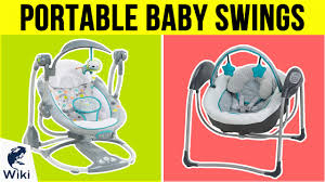 Top 6 Portable Baby Swings Of 2019 | Video Review Harmony Juvenile Dreamtime Deluxe Comfort High Back Booster Car Seat Pink Baby Delight Snuggle Nest Infant Sleeperbaby Bed With Incline Bunny Boho Nursery Nseryfniture Room Ideas In 2019 Find Graco Products Online At Storemeister Simpleswitch Convertible Chair And Linus Contour Electra Playard Woodland Walk Affix Youth Latch System Grapeade Product Recalls Healthy Start Coalition Of Flagler Volusia Ingenuity 6 Best Allinone Seats Motherly Cozy Kingdom Portable Swing