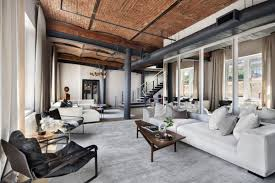 100 Penthouse Soho Zayn Malik Drops 107M On Industrialchic Penthouse