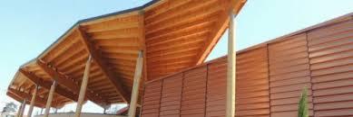mairie didier au mont d or équipements sportifs didier au mont d or