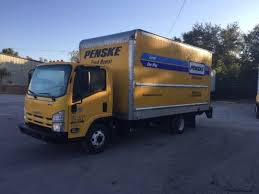 Box Trucks For Sale: Box Trucks For Sale Tampa Picture 34 Of 50 Food Truck Sink Fresh Built For Sale Gmc P60 For Tampa Bay Trucks Enterprise Car Sales Certified Used Cars Suvs Tsi Lifted Specialty Vehicles Sale In Florida Cheapest Prices On A Ford F350 Fl New Nissan In 2018 Frontier And Titan Cajun Cuisine Roaming Hunger Toyota Dealership Serving Brandon Wesley Fleet F150 Dick Norris Buick Palm Harbor St Petersburg