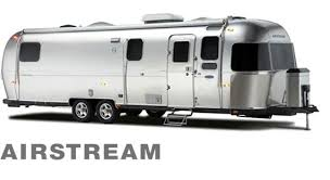 Airstream Travel Trailers For Sale In TN