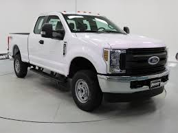Ford F-250 In Groveport, OH   Ricart Ford New Ford F250 For Sale Des Moines Ia Granger Motors In Saugus Ma York Inc Ky Don Franklin Family Of Dealerships 2018 Super Duty Xlt Truck Model Hlights Fordcom Srw Lariat 4wd Crew Cab 675 Box At Trim Specifications Fordtrucks Knockout A Black N Blue 2002 73l Pickup Portland Or Does Icon 44s Restomod Put All Other Builds To Truck Sdty Crew Cab Ford Air Design Usa The Ultimate Accsories Collection