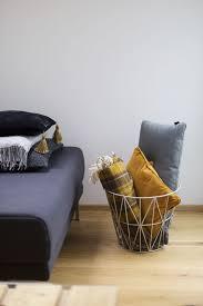 ratgeber worauf es bei kuscheligen sofadecken tagesdecken