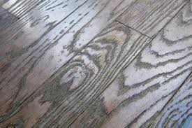 Does Steam Clean Hardwood Floors by Flooring Fanatic To Steam Or Not To Steam