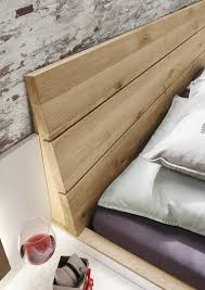 schlafzimmer exklusiv moebelmarkt