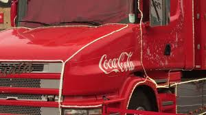 Coca-Cola Truck At Stockbridge Fox Valley - YouTube Fox Valley Truck Competitors Revenue And Employees Owler Company Fix Auto Body Shop Collision Anthonys Ccessions Posts Facebook Diesel Technology Driving At Technical College Mall On Twitter Happycincodemayo Stop By Our New Taco A Grand Entrance Fvtc Public Safety Traing Center Youtube Home Gourmet Food Truck Fad Slowly Rolls Into The Elgin Cacola At Stockbridge Long Term Cstruction Begins Highway 441 In Gold Cross News Ambulance Service Cities Sales Kkauna Wi Division Of Sherwood