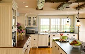 Country Style Kitchen Designs Astounding French Cottage 24