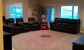 living room carpet color ideas peenmedia