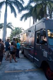 Food Truck Rally (Margate, FL) | Resto Rant New York Subs Wings Food Truck Brings Flavor To Fort Lauderdale City Of Fl Event Calendar Light Up Sistrunk 5 Car Wrap Solutions Knows How To Design Your Florida Step Van By 3m Certified Xx Beer Yml Portable Rest Rooms Vinyl Vehicle Burger Amour De Crepes Ccession Trailer This Miami Is Run By Atrisk Youths Wlrn