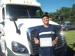 Customer Testimonials 4 Reasons Why You Should Become A Professional Truck Driver Ait Bus Traing Union Gap Yakima Wa Sage Driving Schools And Anaheim Ca California Career School Tractor Trailer Trainer Halliburton Truck Driving Jobs Find Paid Best Image Kusaboshicom Carriers States Team On Felon Cdl Programs Transport Topics Walmart Truckers Land 55 Million Settlement For Nondriving Time Pay Cdl Gezginturknet Welcome To United