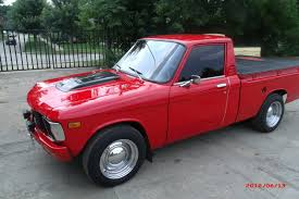 1978 CHEVY LUV TRUCK Car Shipping Rates Services Chevrolet Luv A Little Luv Goes Long Way Tim Payne 2012 Chevy 4x4 Ls 30 Dmax Turbo Diesel Isuzu I Drove Through Original Cruising Around 1979 Mikado Youtube For 4000 Whats Not To For Sale At Texas Classic Auction Hemmings Daily Filechevy Second Genjpg Wikimedia Commons Cars You Should Know Streetlegal Drag Truck Hooniverse That Luvs The Quarter Mile Speedhunters