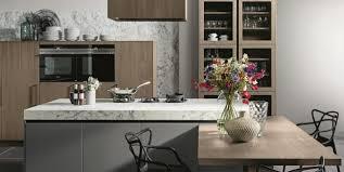 hochwertige küchen zum toppreis marquardt küchen