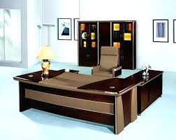 modern commercial office furniture desk chairs executive office desk furniture home montreal modern