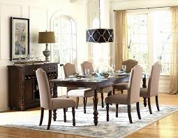 Dining Room Chairs Pottery Barn - House Craft Design Adorable Ding Room Chair Cushions Set Of 6 Seat Metal Grey Covers Setting A Spring Table For Mothers Day Stacie Flinner Outdoor Folding Argos Fniture Target Bath Classic Designpottery Barn Benchwright Kitchen Accsories Extraordinary Decoration Using Haing 35 Pottery Tables And Chairs Sumner Sets Design Ideas Electoral7com Colorful For Great White Wall With Grand Slipcovers Awesome Diy Chaing The Look Your In Minutes Armless Oversized To Keep Clean