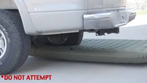 The Best Non Toxic Air Mattresses – PVC Free Alternatives