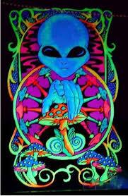The Alien Dealer