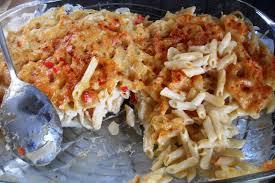 sanna s hexenküche american macaroni and cheese