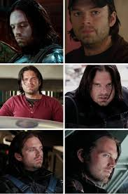 4716 Best Marvel Movies Images On Pinterest | Marvel Movies, Bucky ... Dr Scholls Make Your Move Harrison Barnes Ankle Rocker Nbacom James M Crouse Drjmcbrplace Twitter The Ohio University Alumnus Magazine December 1976 Ierventional Fellows Royal Rangers Founder Johnnie An Inside Story Youtube Pearsonmd Pearson Facial Plastic Surgery Cgregational Church Of God 91st Anniversary Journal By Bsc Staff Calvin E Bright Success Center Roswell Parks Elam Revolutionized Emergency Rescue