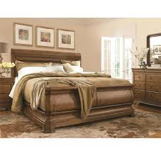 Porter King Sleigh Bed by King Size Sleigh Bed Frame Wooden New King Size Sleigh Bed Frame
