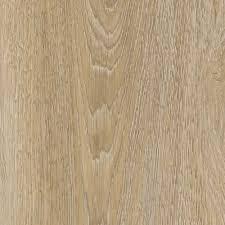 Moduleo Vinyl Flooring Problems by Vinyl Click Plank Flooring Vesdura Vinyl Planks 42mm Pvc Click